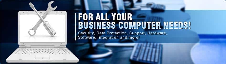 Computer AMC Service provider